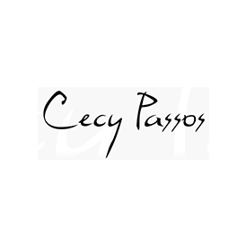 Cecy Passos