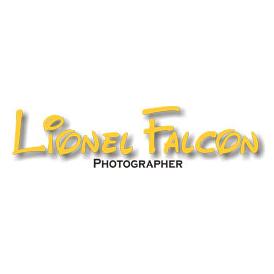 Lionel Falcon