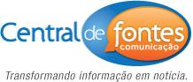 Central de Fontes – Transformando informação em notícia