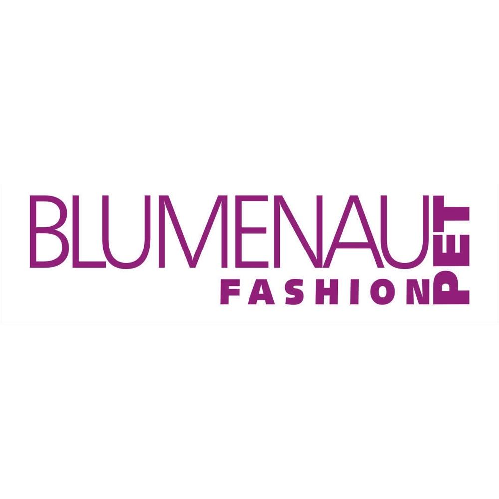 Blumenau Pet Fashion