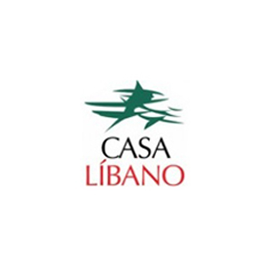 Casa Líbano