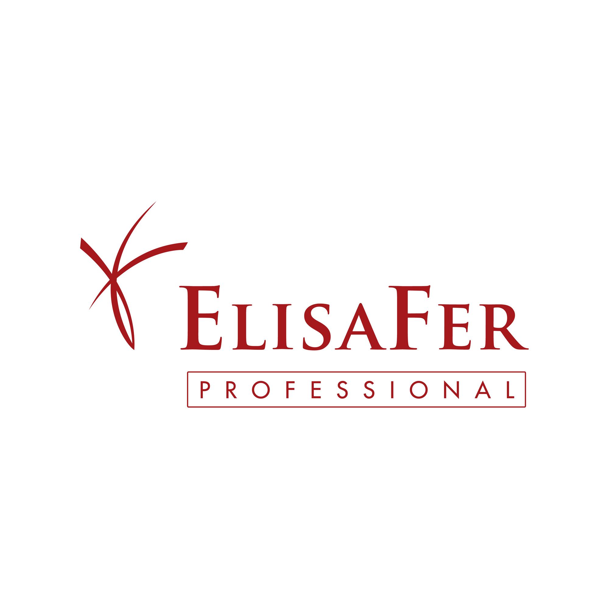 ElisaFer