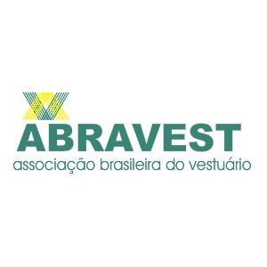 Abravest