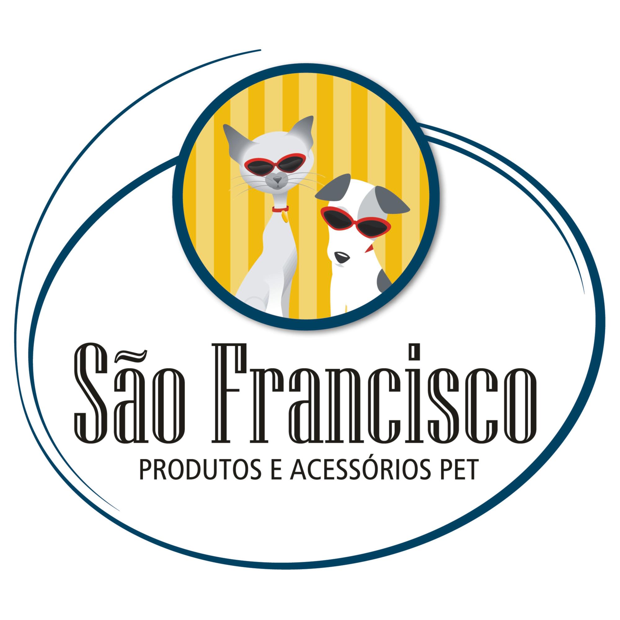 São Francisco Produtos e Acessórios Pet