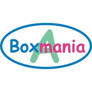 Aboxmania