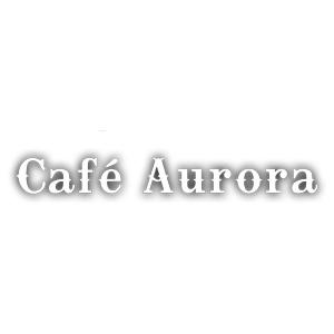Café Aurora