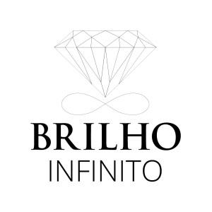 Brilho Infinito