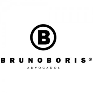 Bruno Boris