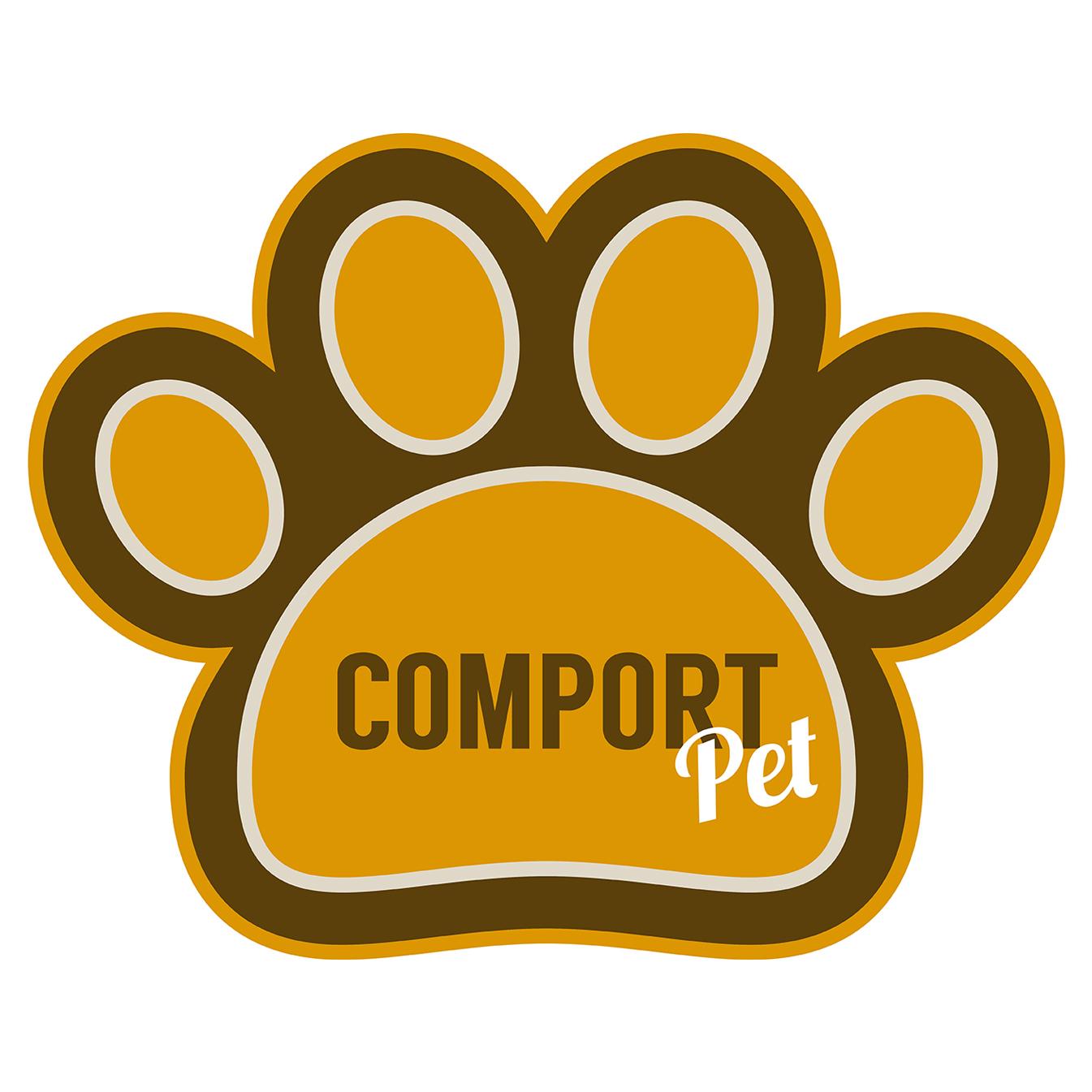 ComportPet