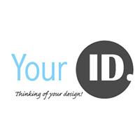 Your IDesign