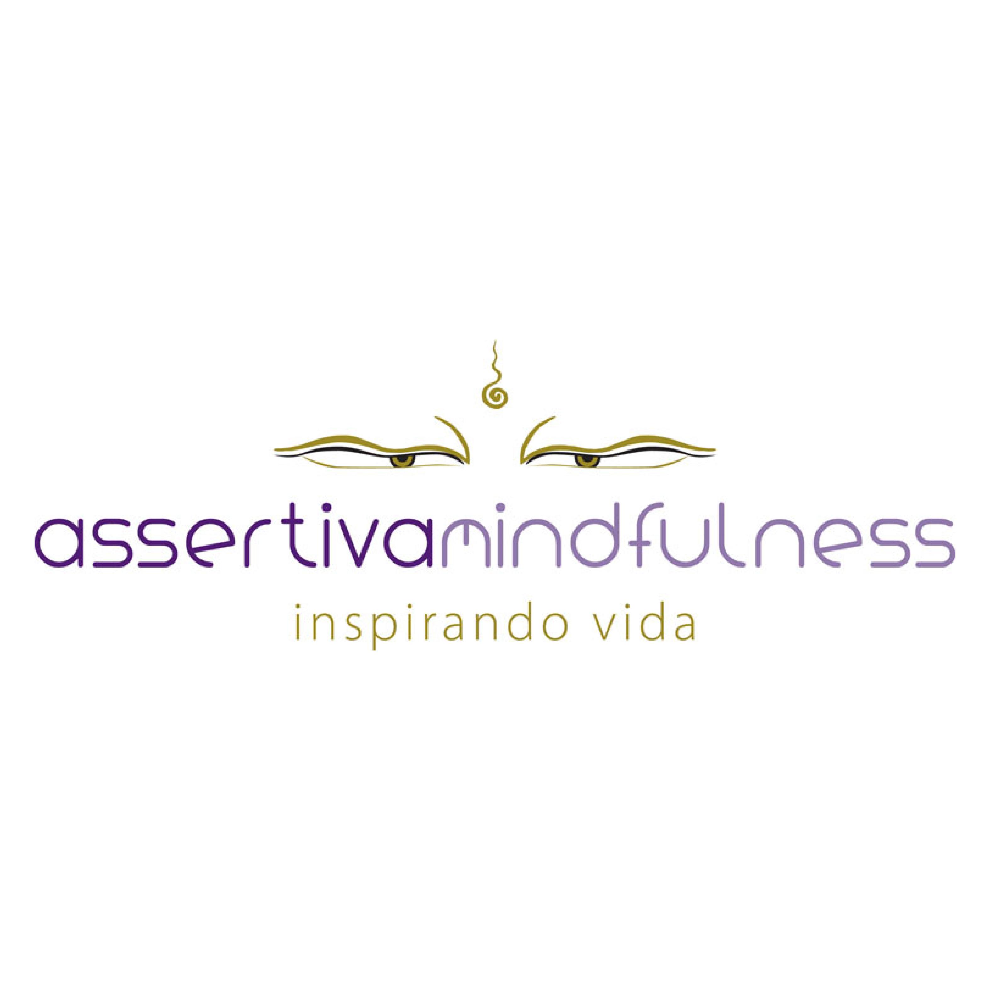 Assertiva Mindfulness