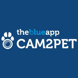 Cam2Pet