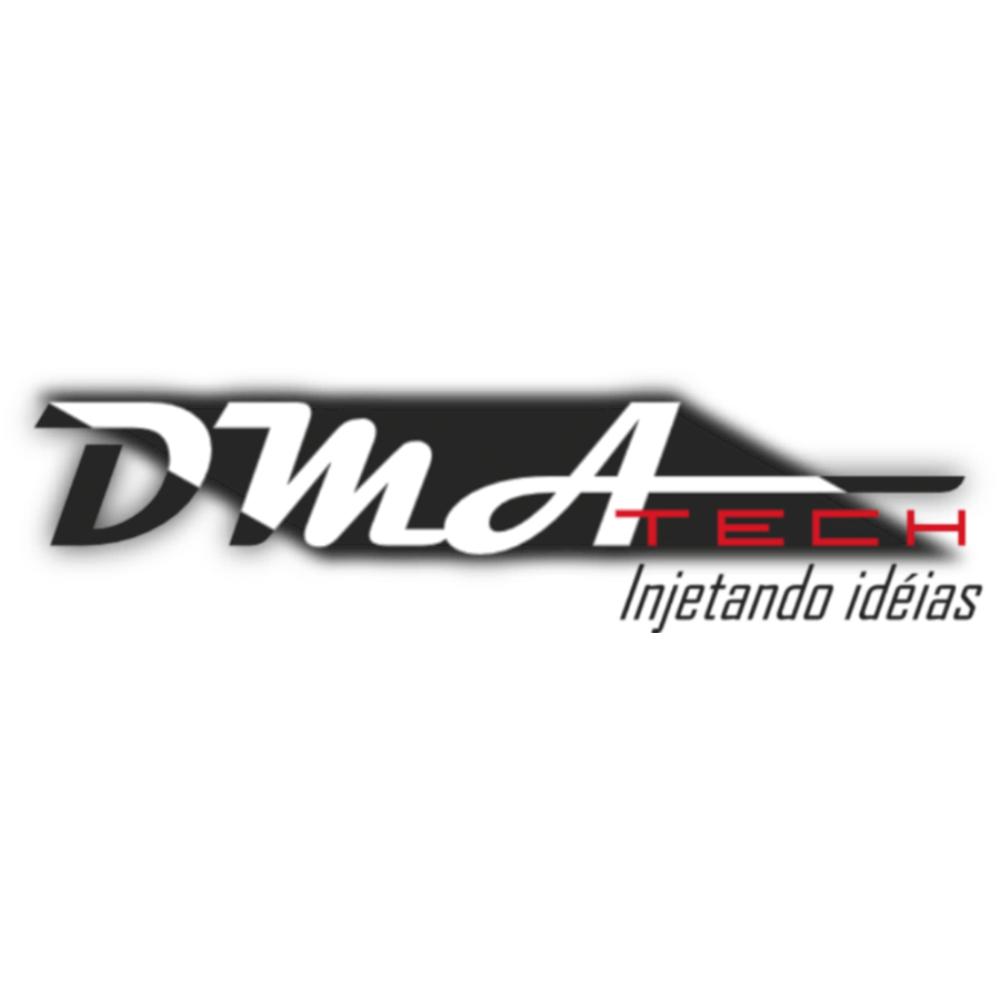 DMA Tech